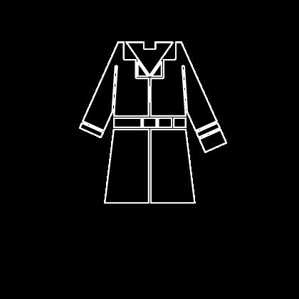 Cappotto 4