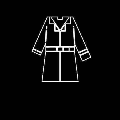 Cappotto 8