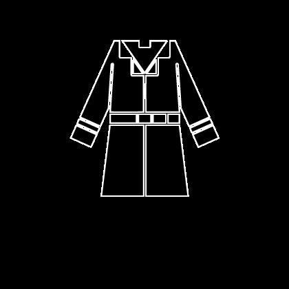 Cappotto 9