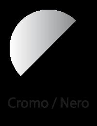 Cromo-Nero