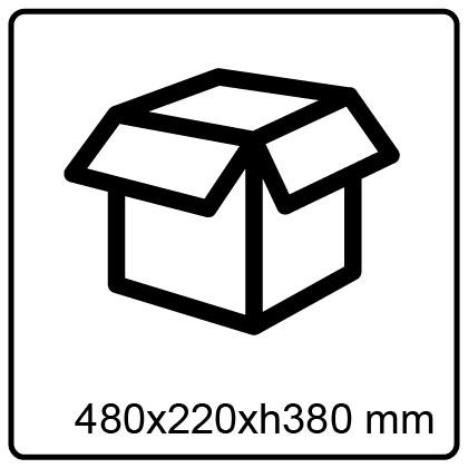 380x480x220