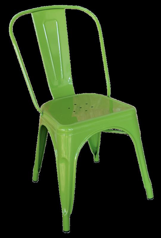 YD-H440B-verde