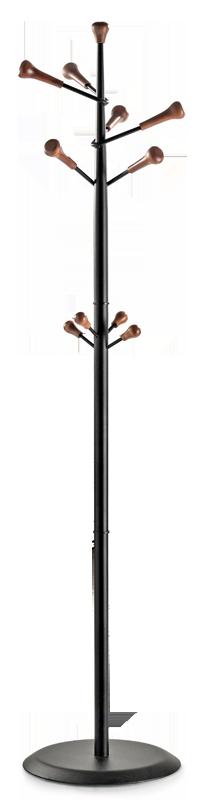 petalo-nero